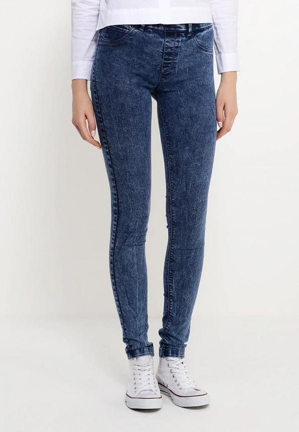 Зауженные джинсы Befree (Бифри) 1621453709: изображение 3