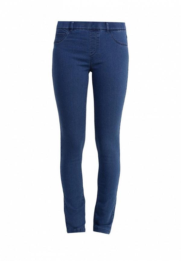 Зауженные джинсы Befree (Бифри) 1621453709: изображение 5