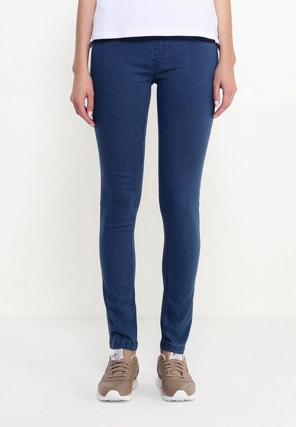 Зауженные джинсы Befree (Бифри) 1621453709: изображение 7