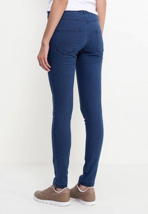 Зауженные джинсы Befree (Бифри) 1621453709: изображение 8