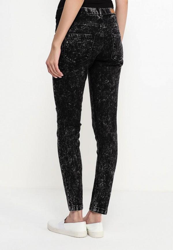 Зауженные джинсы Befree (Бифри) 1621453709: изображение 4