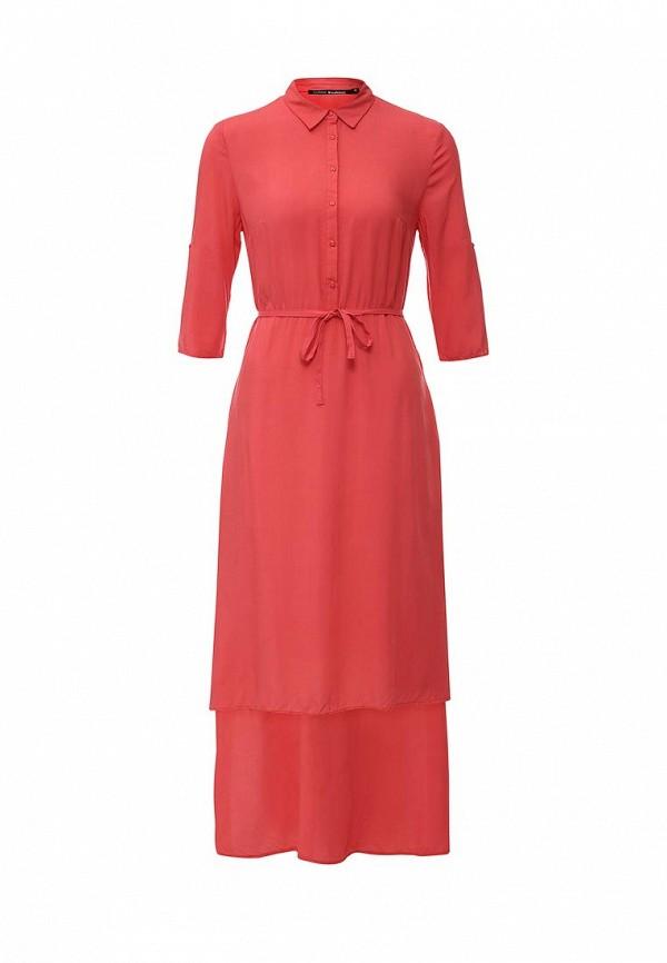 Платье-миди Befree (Бифри) 1621673593