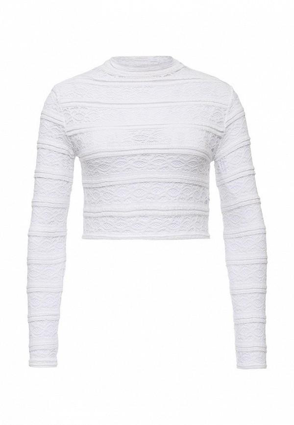 Блуза Befree 1631002402: изображение 1