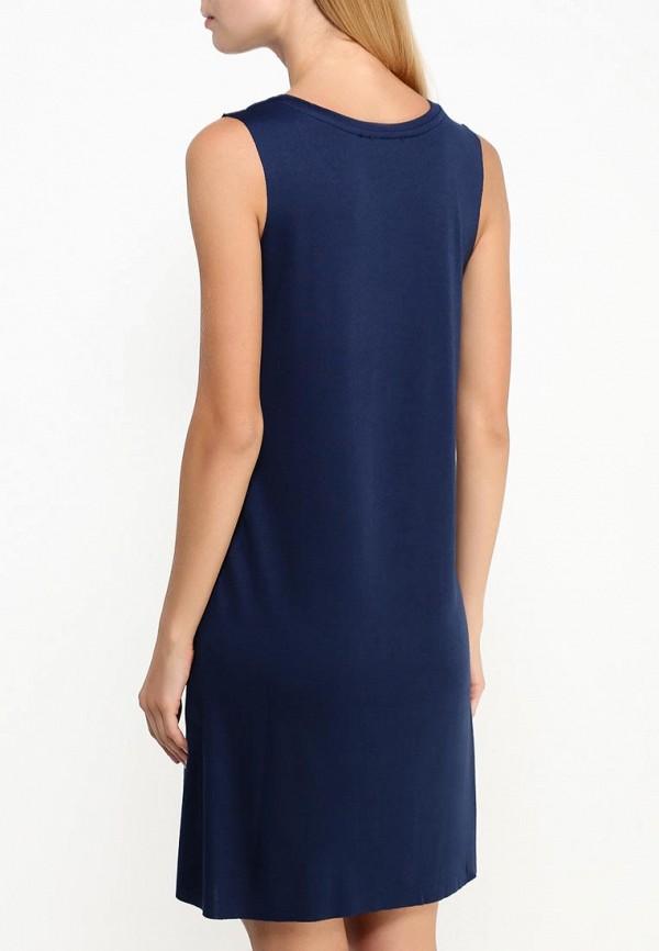 Платье-миди Befree (Бифри) 1631005564: изображение 5