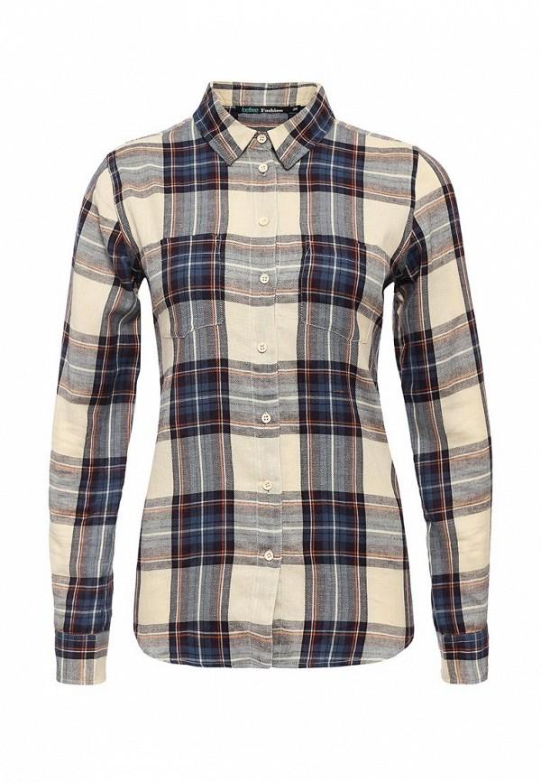 Рубашка Befree 1631013303: изображение 1