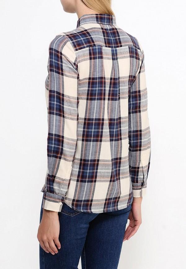 Рубашка Befree 1631013303: изображение 4
