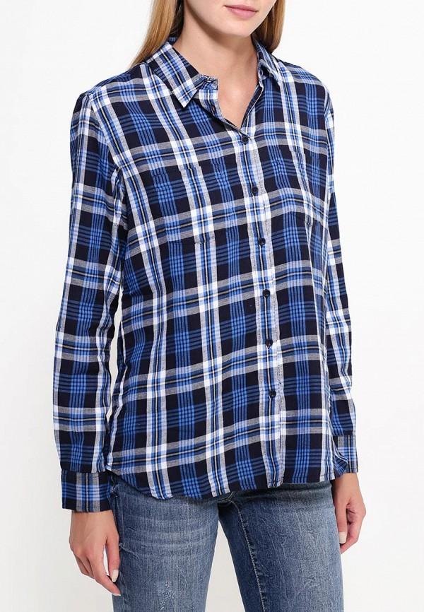 Рубашка Befree (Бифри) 1631013303: изображение 3