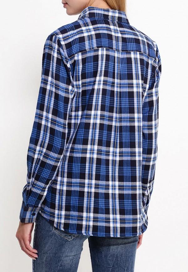 Рубашка Befree (Бифри) 1631013303: изображение 4