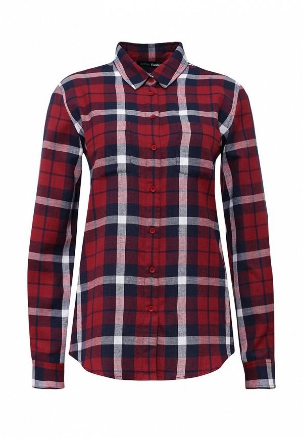 Рубашка Befree (Бифри) 1631013303: изображение 1