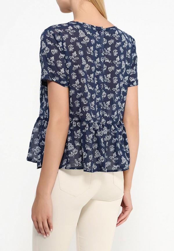 Блуза Befree 1631015304: изображение 4