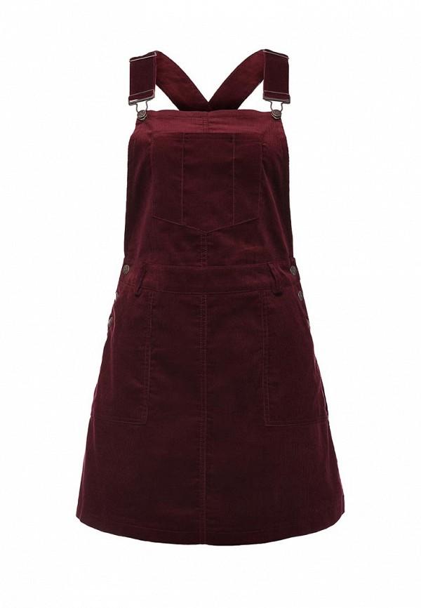 Летнее платье Befree (Бифри) 1631020520: изображение 1