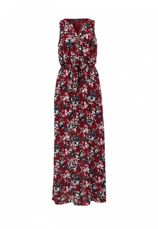 Летнее платье Befree (Бифри) 1631028508