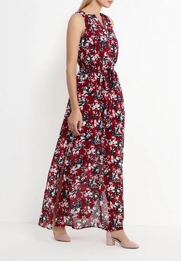 Летнее платье Befree (Бифри) 1631028508: изображение 2