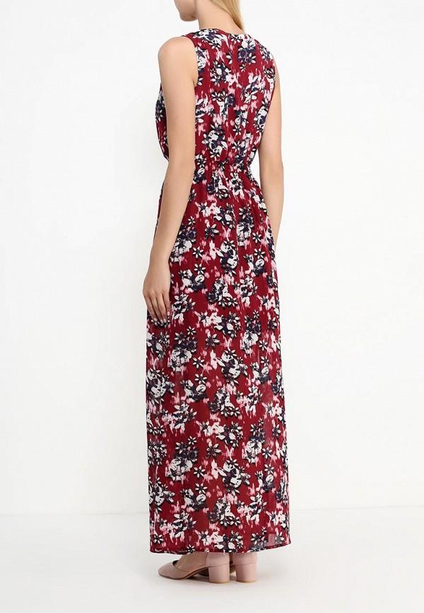 Летнее платье Befree (Бифри) 1631028508: изображение 3
