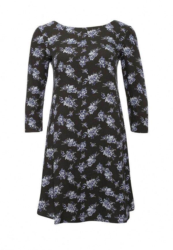 Летнее платье Befree (Бифри) 1631029509: изображение 2