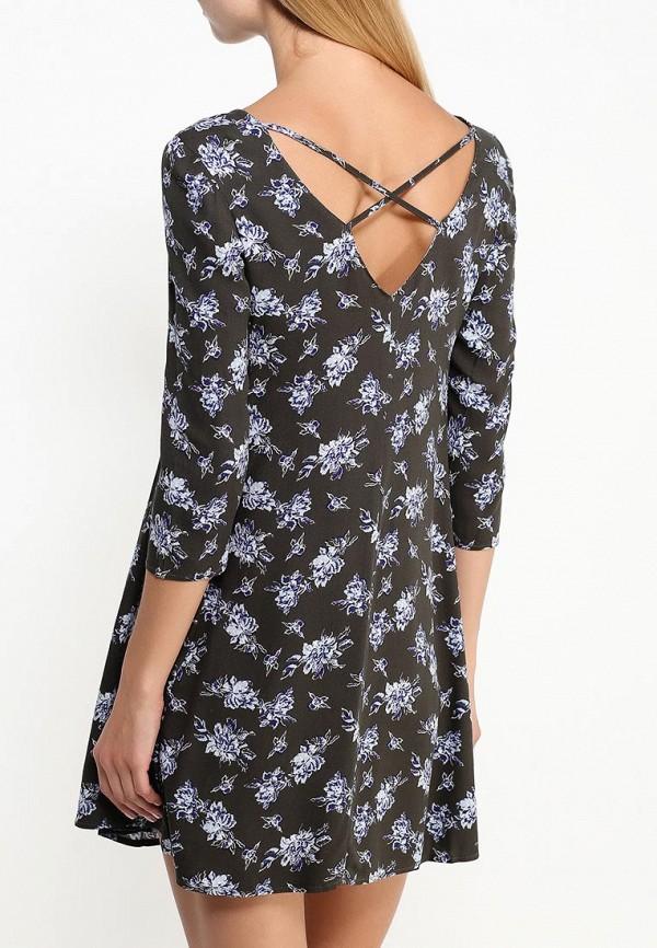 Летнее платье Befree (Бифри) 1631029509: изображение 5