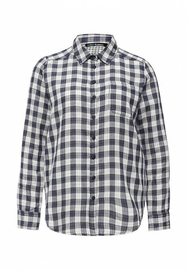 Рубашка Befree (Бифри) 1631092312: изображение 1