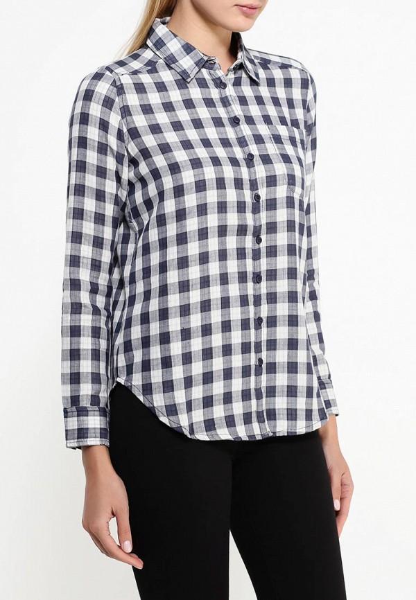 Рубашка Befree (Бифри) 1631092312: изображение 3