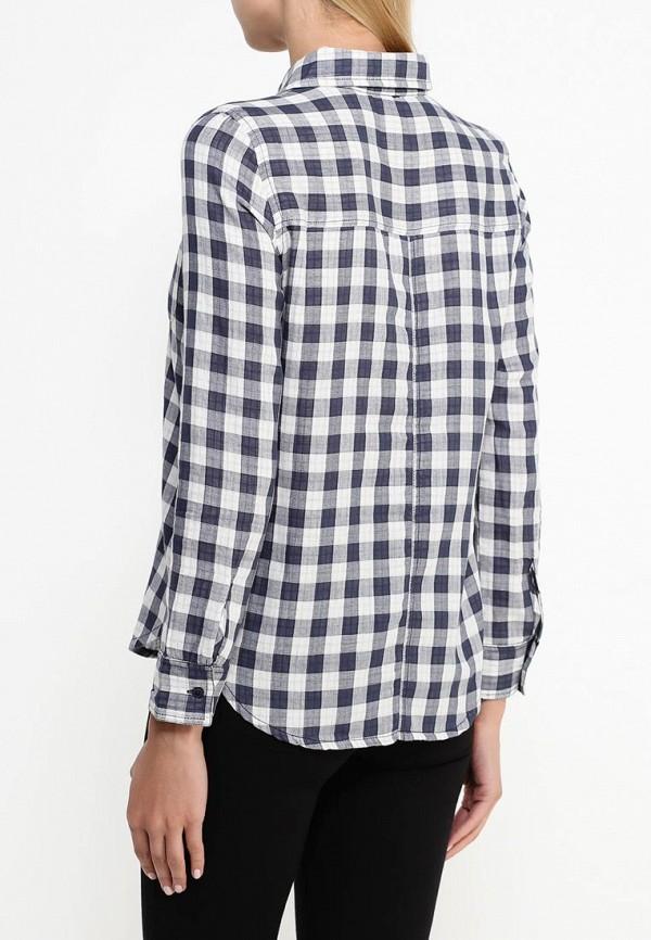 Рубашка Befree (Бифри) 1631092312: изображение 4