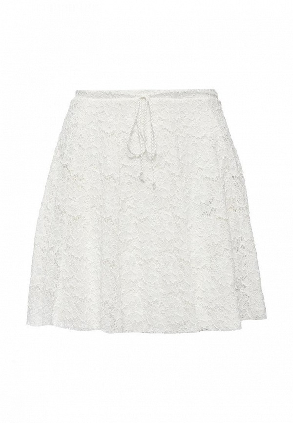 Мини-юбка Befree (Бифри) 1631093202