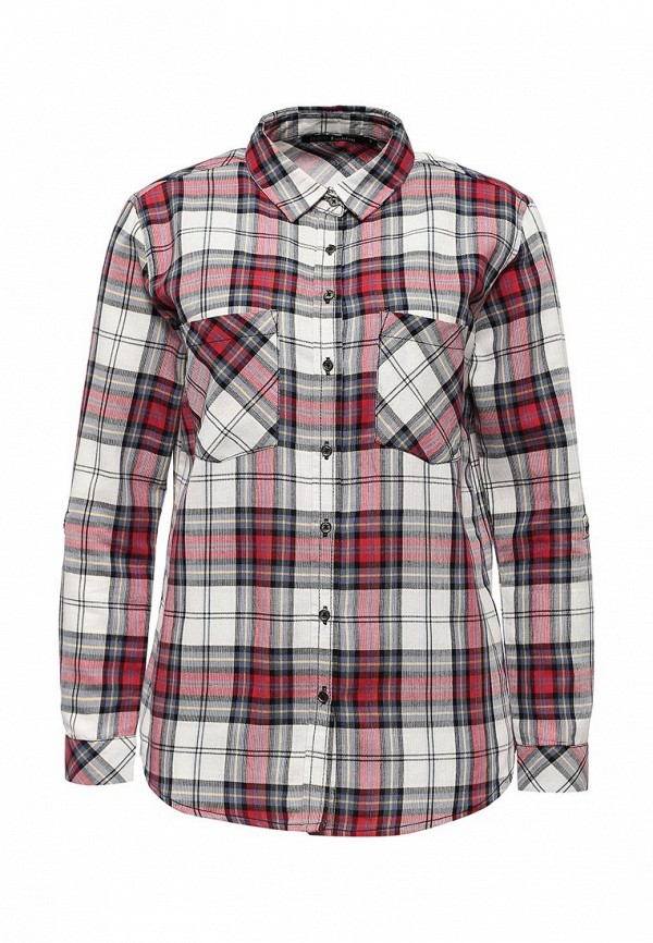 Рубашка Befree 1631094314: изображение 1
