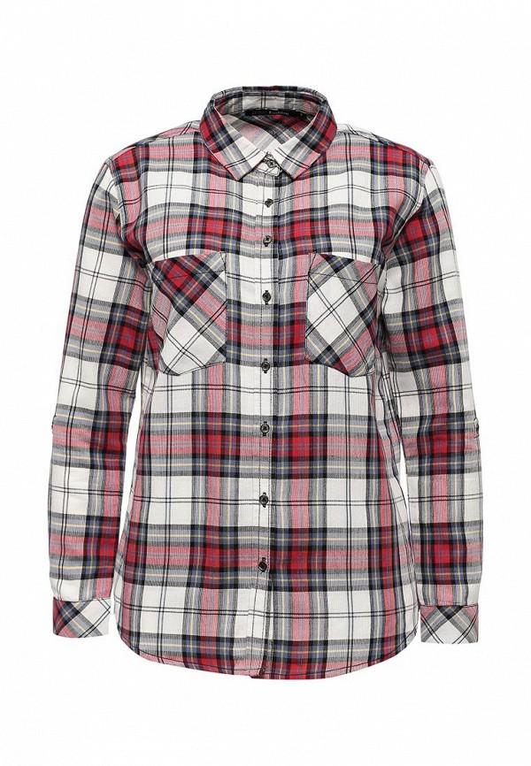 Рубашка Befree 1631094314: изображение 2