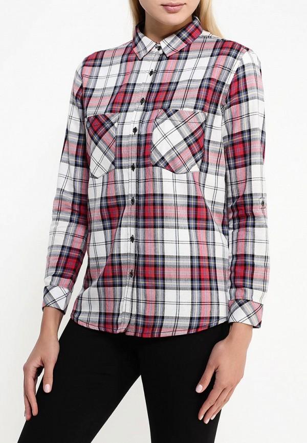 Рубашка Befree 1631094314: изображение 4