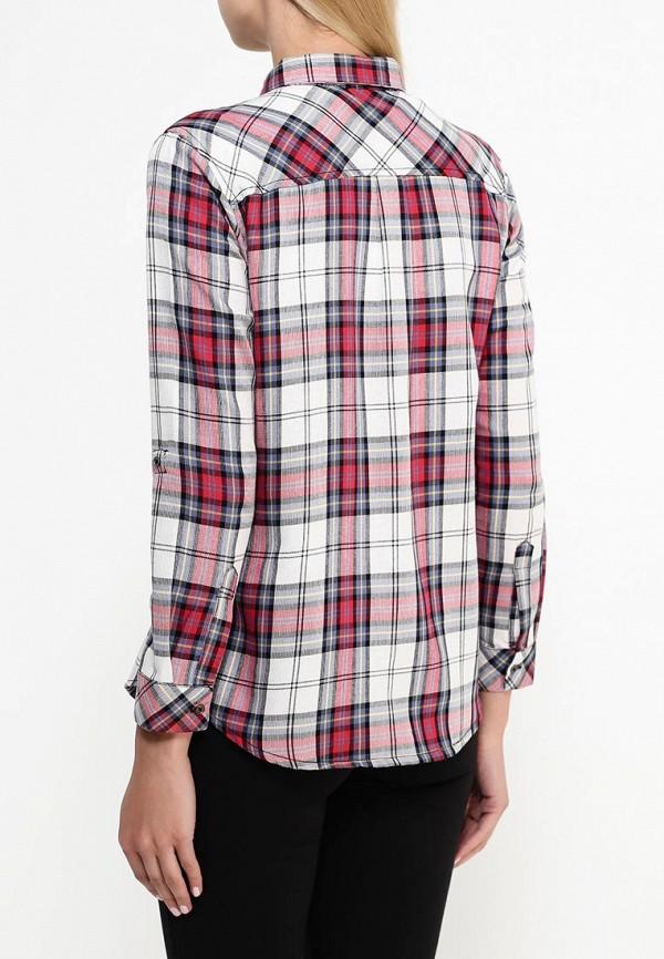 Рубашка Befree 1631094314: изображение 5
