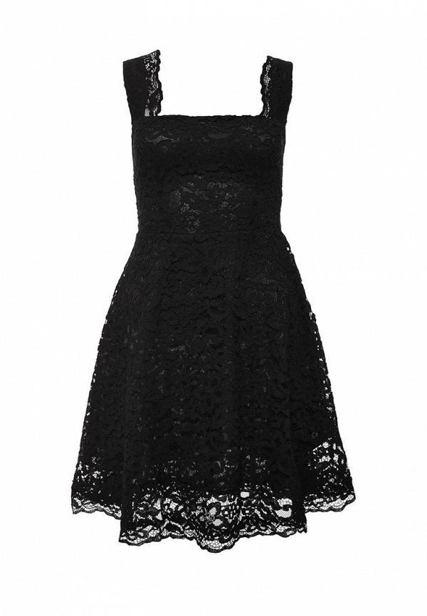 Платье-мини Befree (Бифри) 1631097526