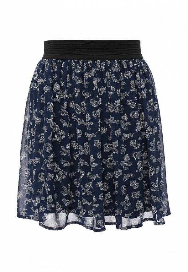 Мини-юбка Befree (Бифри) 1631147214: изображение 2
