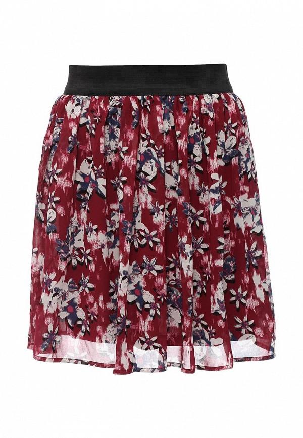 Мини-юбка Befree (Бифри) 1631147214