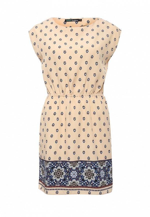 Летнее платье Befree (Бифри) 1631148547