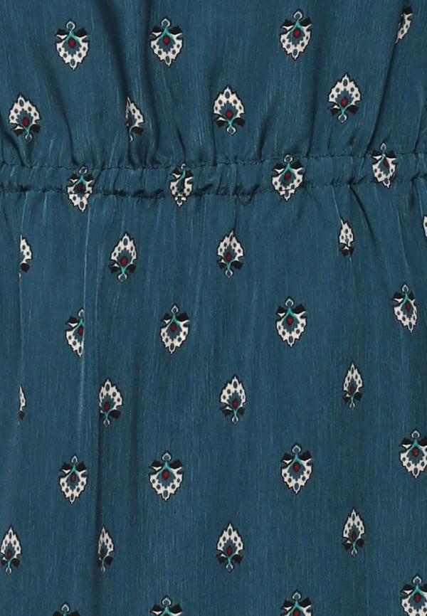 Повседневное платье Befree (Бифри) 1631148547: изображение 2