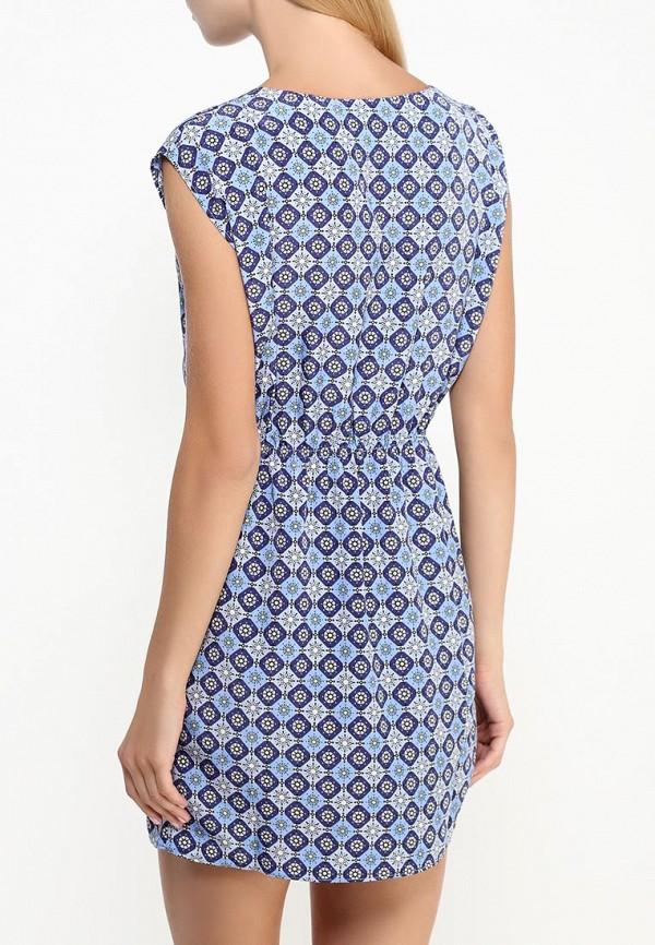 Летнее платье Befree 1631148547: изображение 4