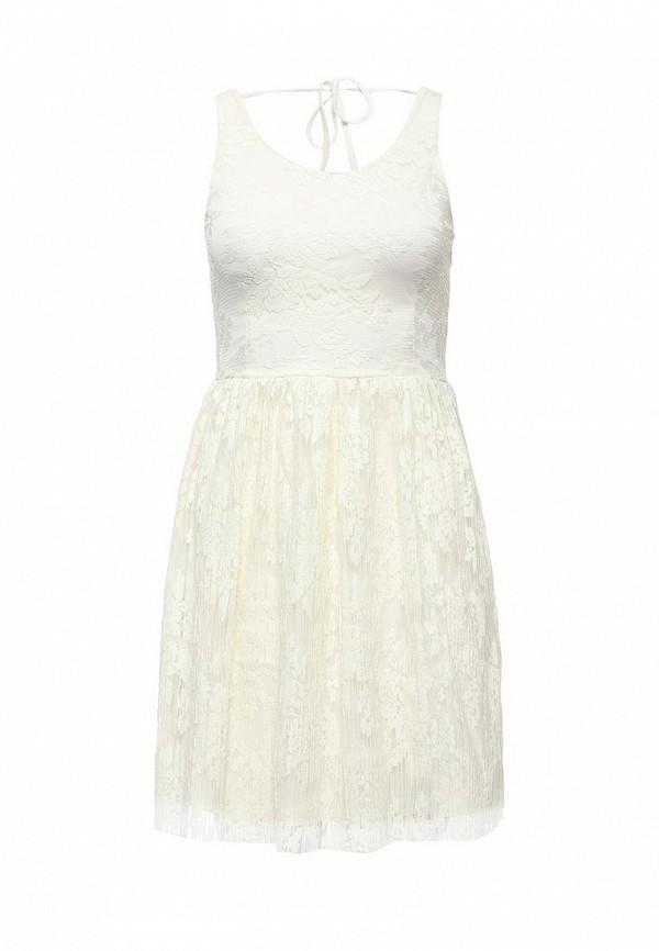 Платье-миди Befree (Бифри) 1631167552