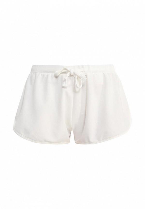 Женские повседневные шорты Befree 1631170739: изображение 1