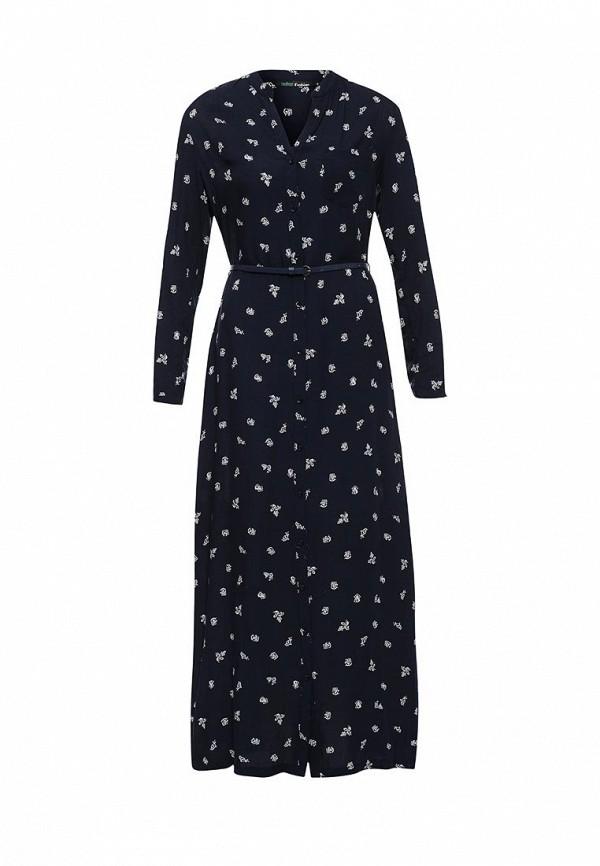 Летнее платье Befree (Бифри) 1631183558: изображение 1