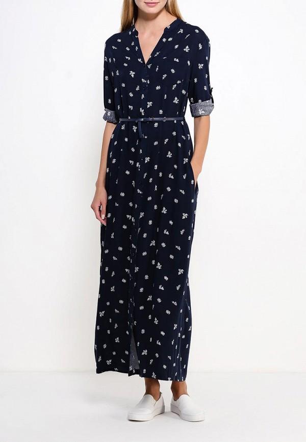 Летнее платье Befree (Бифри) 1631183558: изображение 2