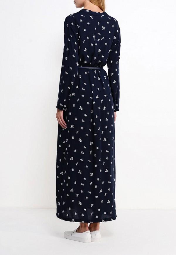 Летнее платье Befree (Бифри) 1631183558: изображение 3