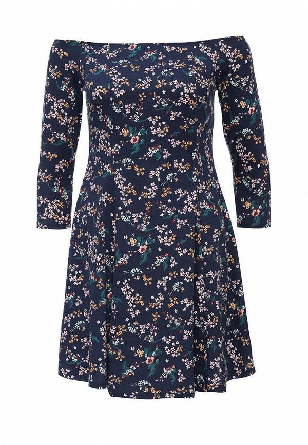 Летнее платье Befree (Бифри) 1631282580: изображение 1
