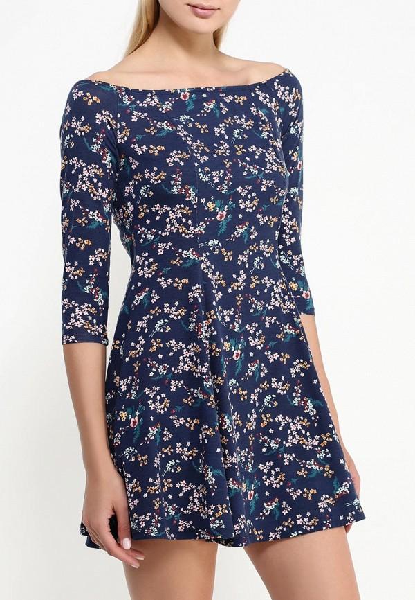 Летнее платье Befree (Бифри) 1631282580: изображение 3