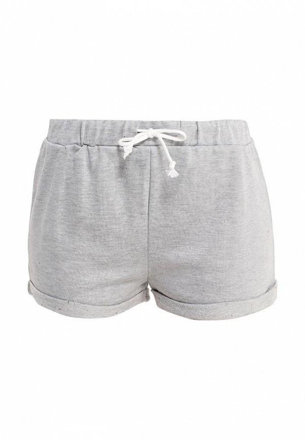 Женские спортивные шорты Befree (Бифри) 1631294737: изображение 1
