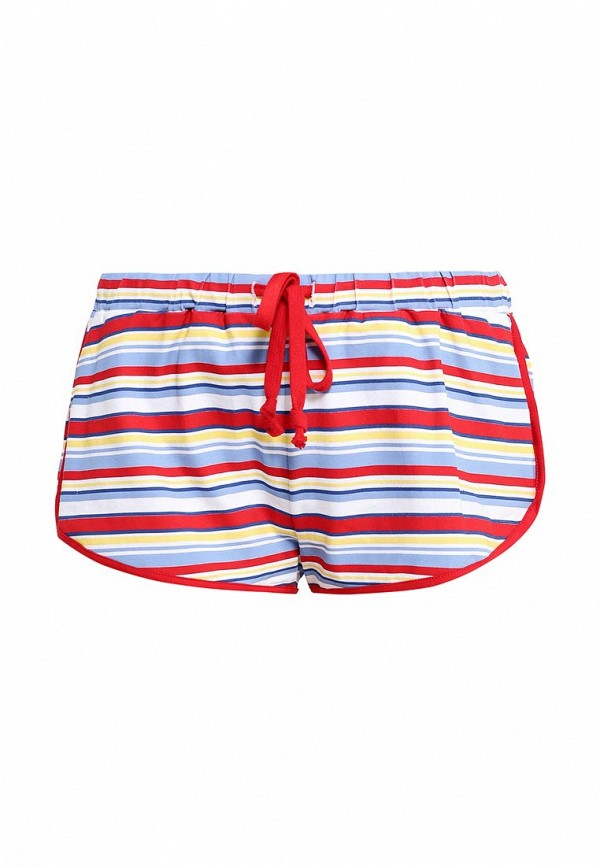 Женские повседневные шорты Befree (Бифри) 1631298739: изображение 1