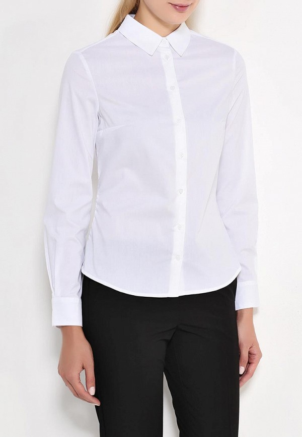 Рубашка Befree (Бифри) 1631034300: изображение 3