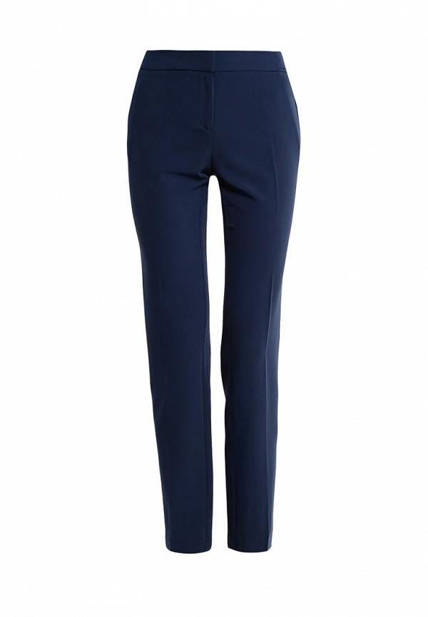 Женские зауженные брюки Befree (Бифри) 1631036700