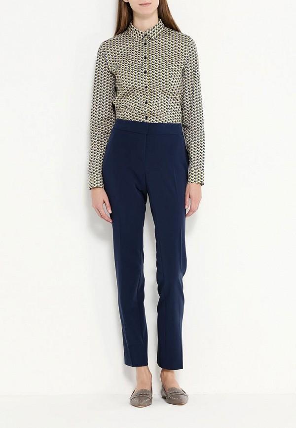 Женские зауженные брюки Befree (Бифри) 1631036700: изображение 2