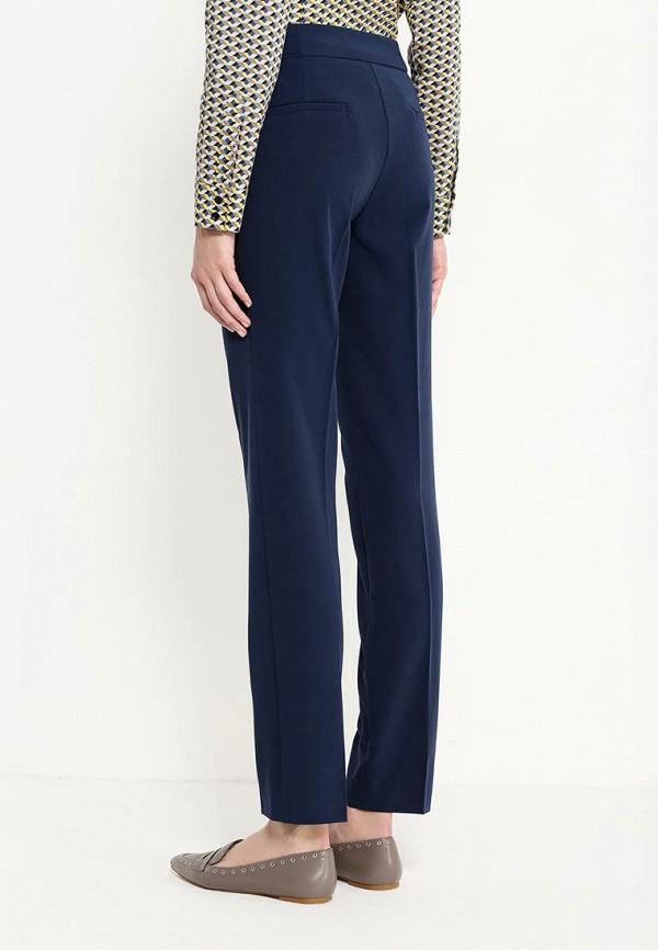 Женские зауженные брюки Befree (Бифри) 1631036700: изображение 4