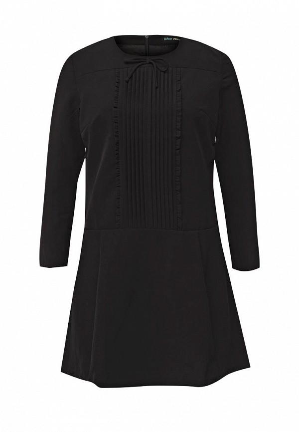 Платье-мини Befree (Бифри) 1631105550