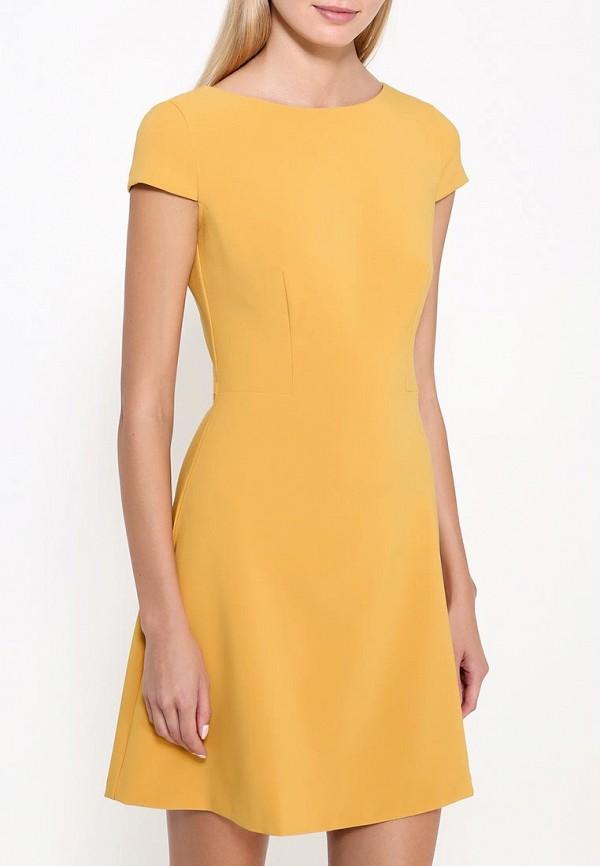 Вязаное платье Befree 1631107535: изображение 3