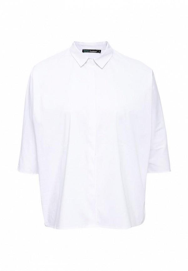 Блуза Befree (Бифри) 1631115315: изображение 1